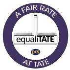 EqualiTate logo cropped