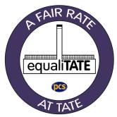 EqualiTate logo cropped