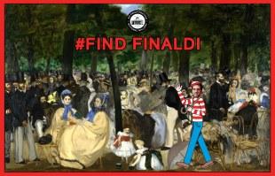 findfinaldi