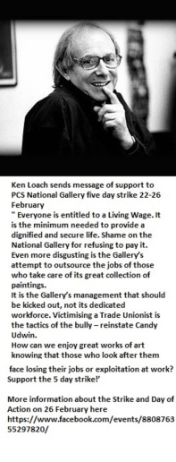 kenloach1