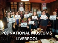 liverpool-museum