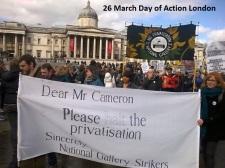 london-demo-26-march