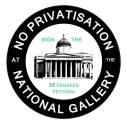 NG logo