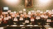 parliament-meeting1