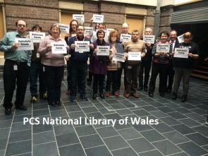 pcs-national-library-of-wales