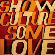 Show Culture Some Love