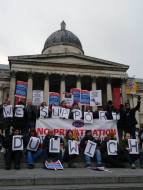 we-support-dulwich